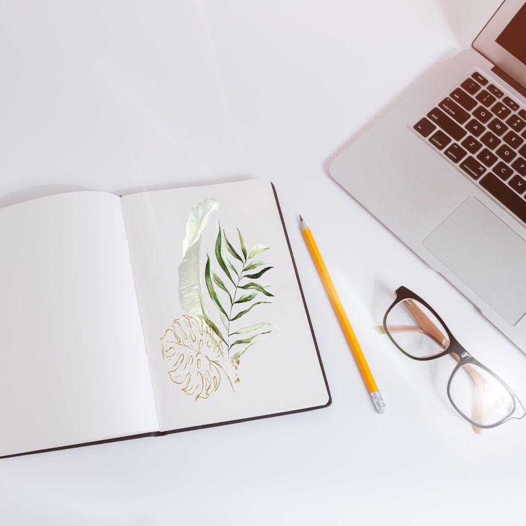 Texte für Websiten, Flyer, Broschüren, Blogs im Bereich Nachhaltigkeit