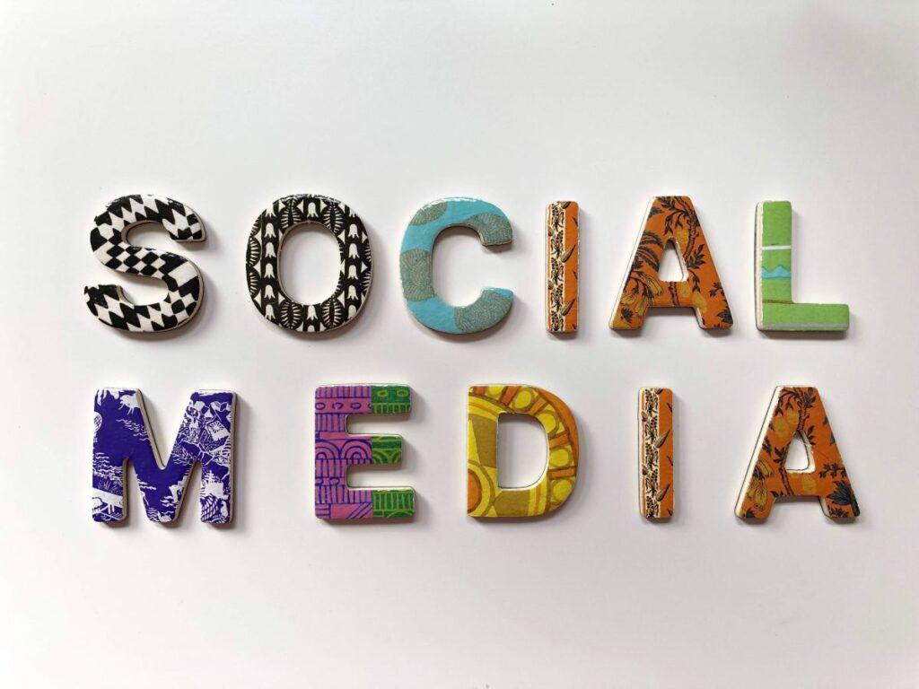 Tipps Social Media Texte