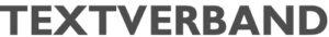 Texterin Textverband Schweiz