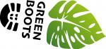 Logo GREENBOOTS